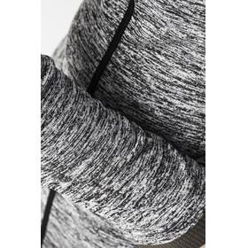 Craft Active Comfort RN LS Shirt Juniors Black